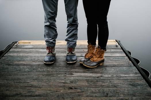 Footwear Shoe Leg #227348