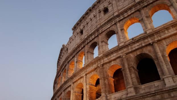 Triumphal arch Arch Memorial #227529