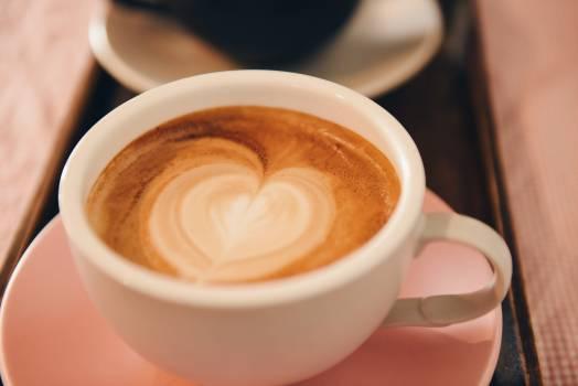 Coffee Cappuccino Espresso #227621