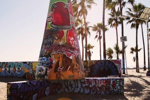Person Throne Carousel Free Photo