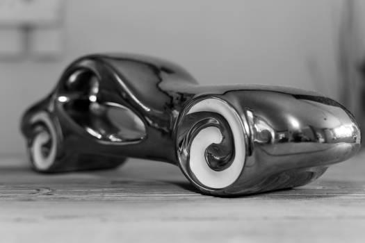 car aluminum  #22854
