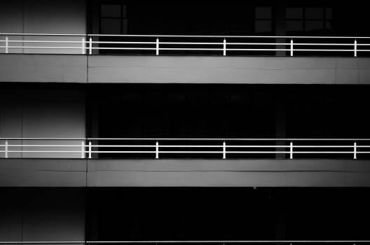 Blind Window shade Modern #230769