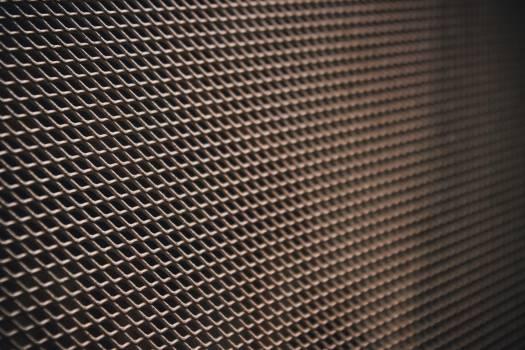 Net Pattern Texture Free Photo
