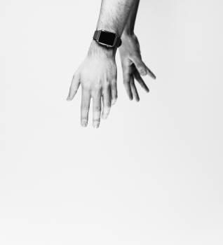 Silhouette Ballet Art Free Photo