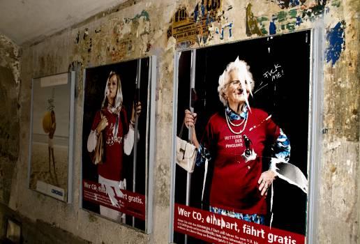 posters people grandma  Free Photo