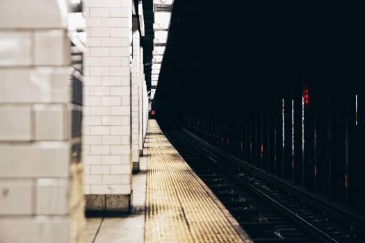 Station Architecture City #233387