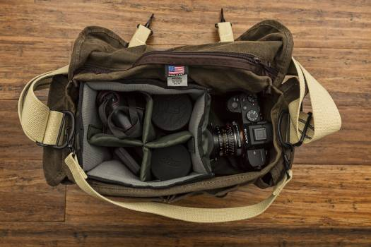Bag Backpack Baggage Free Photo