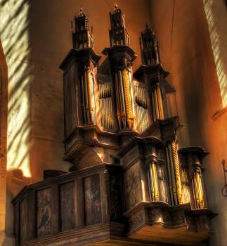 church architecture religion  #23629