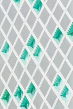 Tile Mosaic Design #236791