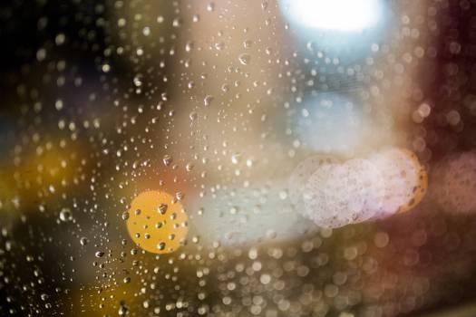 rain raining rain drops #23839