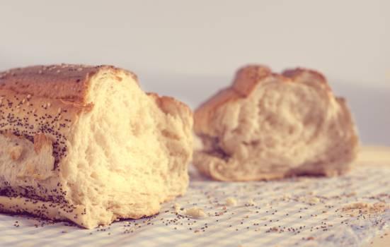 bread food crumbs #23904
