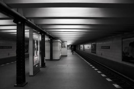 Horizontal surface Station Transportation #239053