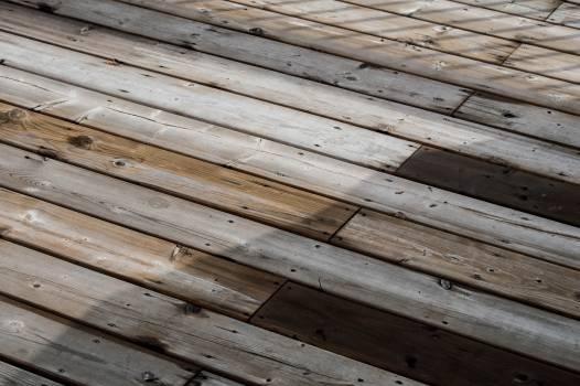 Beam Wall Wooden Free Photo