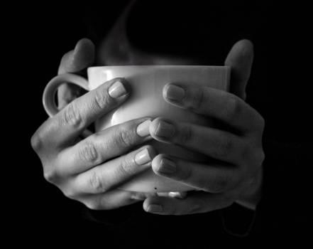 cup mug coffee #23971