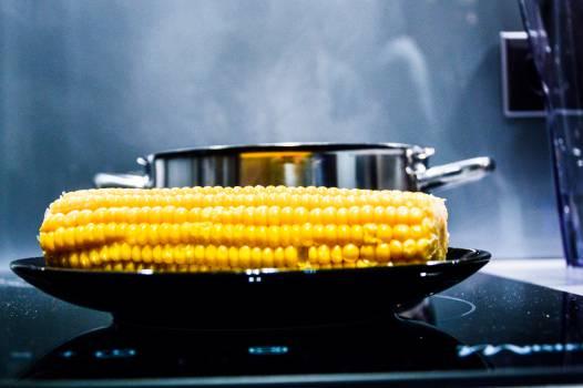 corn corn on the cob stove #23972