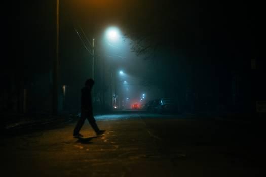 Spotlight Lamp Source of illumination #239910