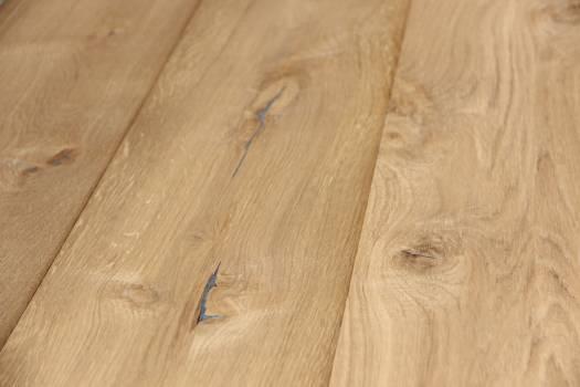 Parquet Texture Floor #239956