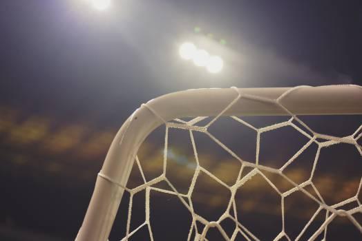 soccer net sports #24046