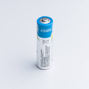 battery batteries charged Free Photo
