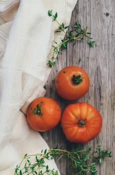 Pumpkin Squash Vegetable #240870