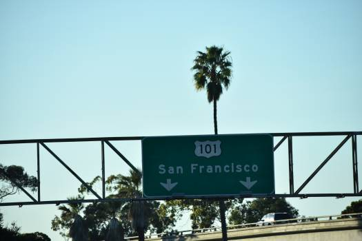 Sign Signboard Billboard #240893
