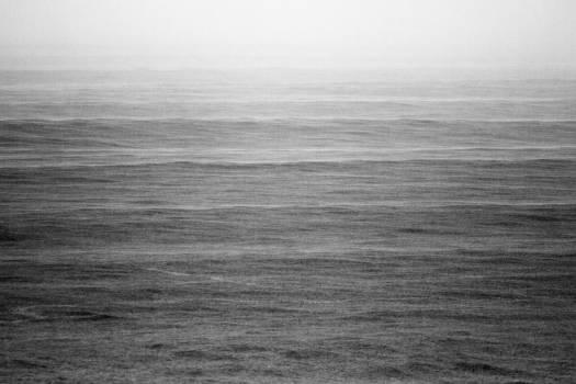 lake ocean sea #24181