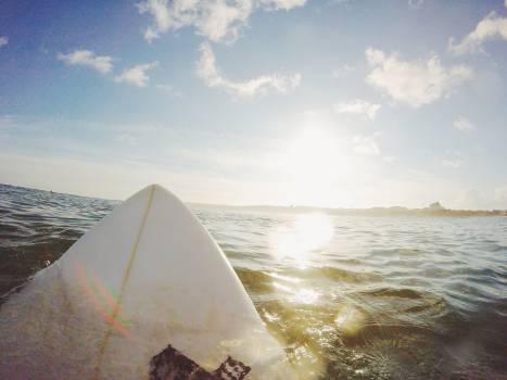 surfboard surfing ocean #24183
