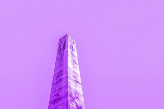 City Sky Architecture #242152