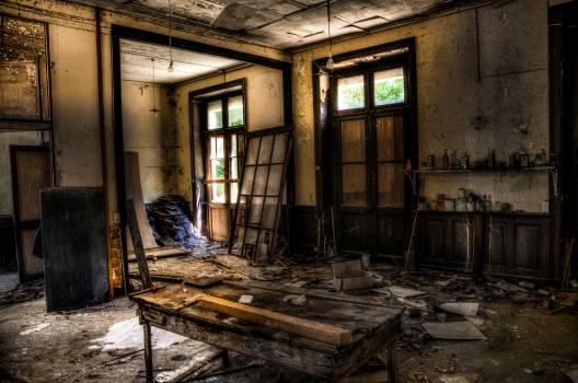 construction renovation demolition #24216