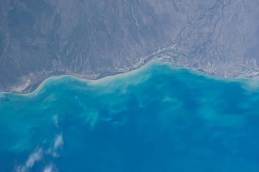 ocean sea water #24237