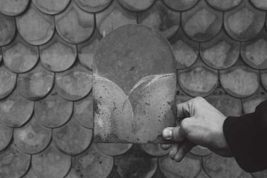 Tile Texture Pattern #242400