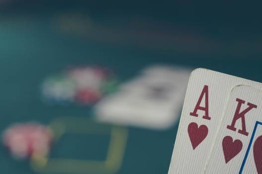 poker cards ace #24262