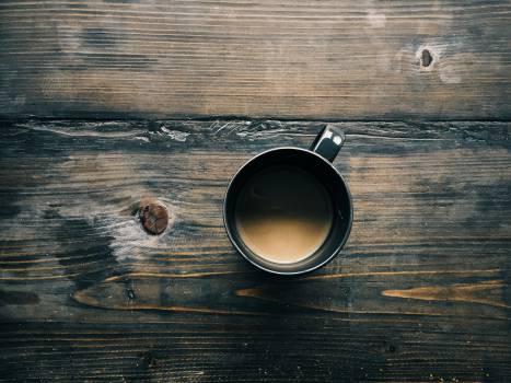 wood table coffee #24266
