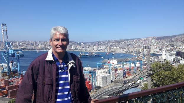 Man Senior Person Free Photo