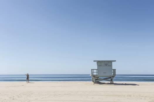 beach sand sunshine #24389