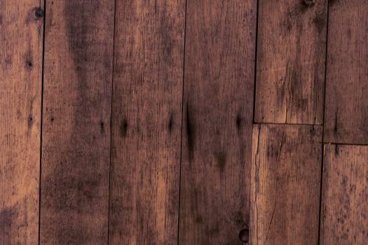 wood planks texture #24391