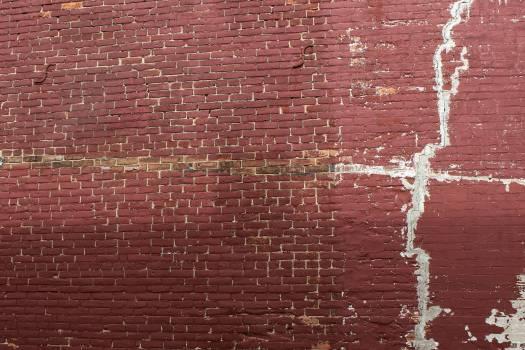 Grunge Texture Old Free Photo