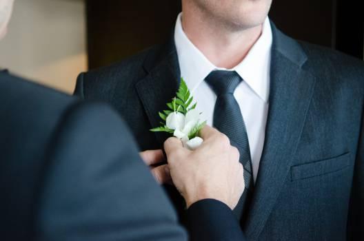 groom wedding suit #24459