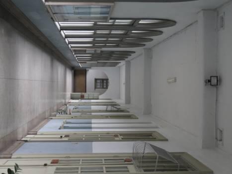 Deck Travel Floor Free Photo