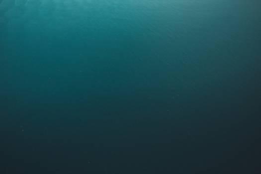 ocean sea water #24517