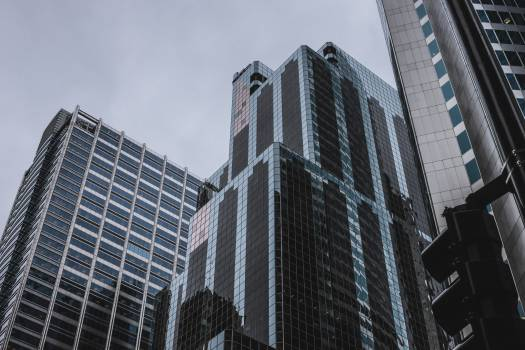 buildings architecture high rises #24533