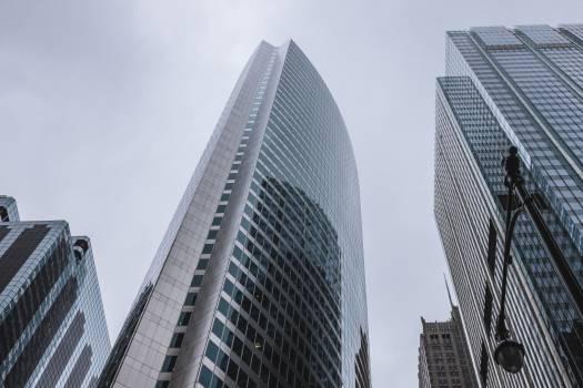 buildings architecture city #24534