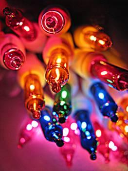 Bangle Christmas Decoration #245581