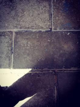 Grunge Wall Old Free Photo
