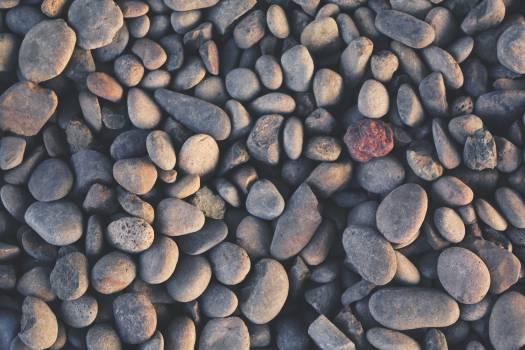 rocks pebbles nature #24633