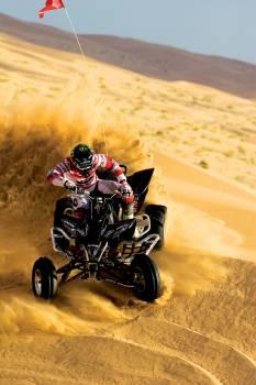 Motorcycle Wheeled vehicle Vehicle Free Photo