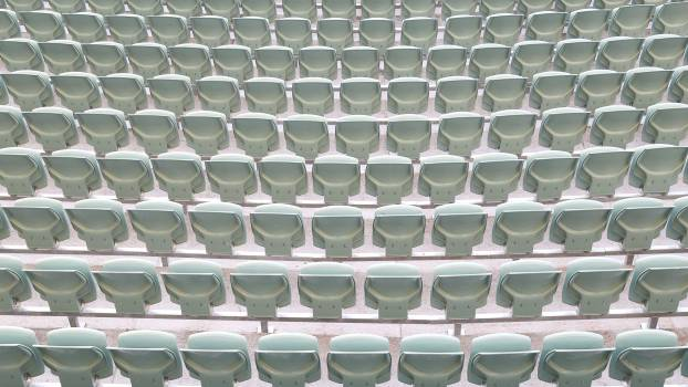 seats chairs seating #24752