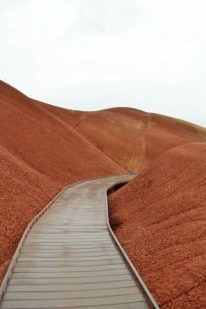 Dune Sand Soil #247641