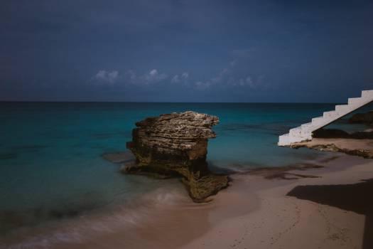 beach sand shore #24845