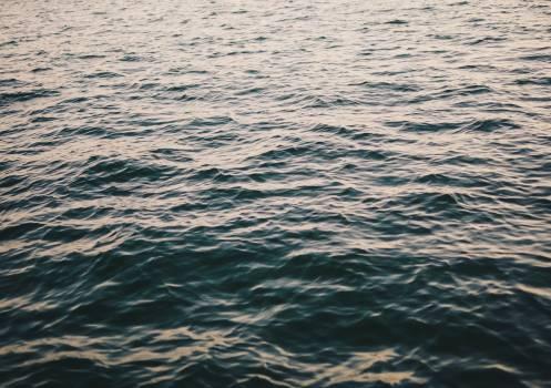 Ocean Body of water Sea #248931